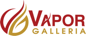 Vapor Galleria Tarrant Euless TX