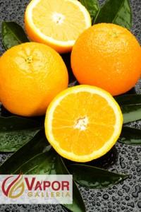 Flavor Of The Week: Orange Tik Tak